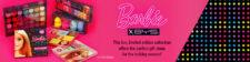 Barbie X Bys Disco